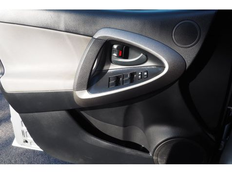 2012 Toyota RAV4 Base | Whitman, MA | Martin's Pre-Owned Auto Center in Whitman, MA