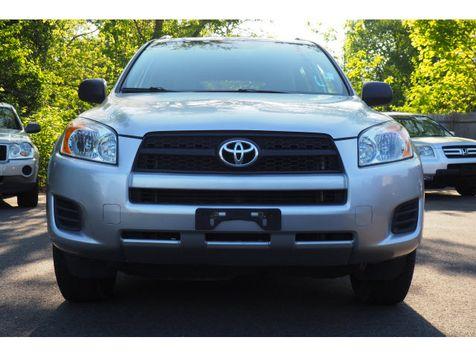 2012 Toyota RAV4 Base | Whitman, Massachusetts | Martin's Pre-Owned in Whitman, Massachusetts