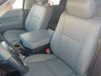 2012 Toyota Sequoia Limited LINDON, UT 14