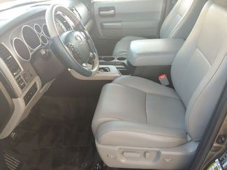 2012 Toyota Sequoia Limited LINDON, UT 16