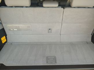 2012 Toyota Sequoia Limited LINDON, UT 20