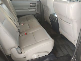 2012 Toyota Sequoia Limited LINDON, UT 22