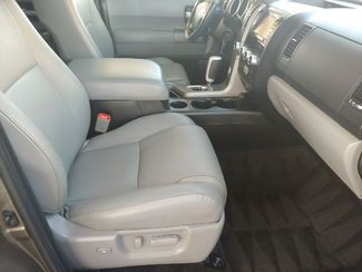 2012 Toyota Sequoia Limited LINDON, UT 23