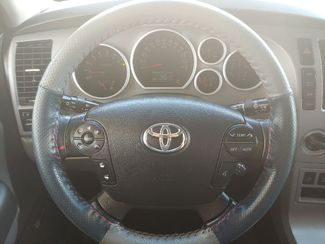 2012 Toyota Sequoia Limited LINDON, UT 9