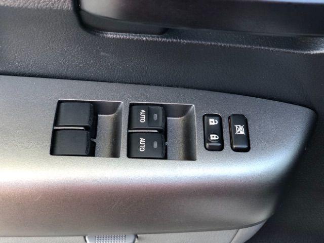 2012 Toyota Sequoia SR5 LINDON, UT 12