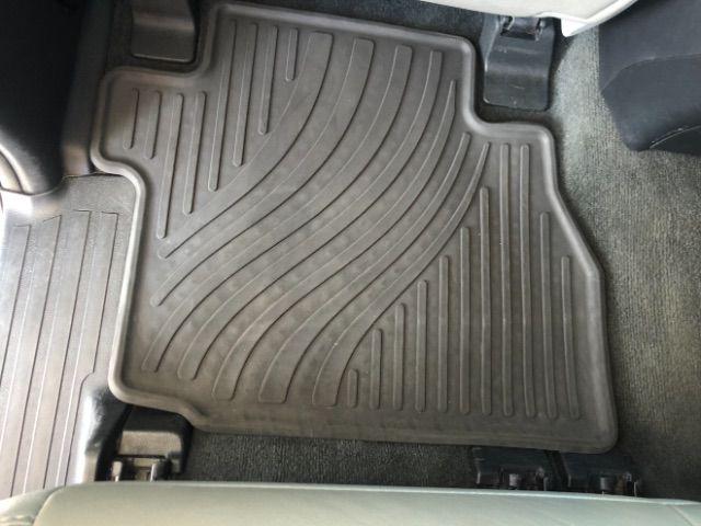 2012 Toyota Sequoia SR5 LINDON, UT 15