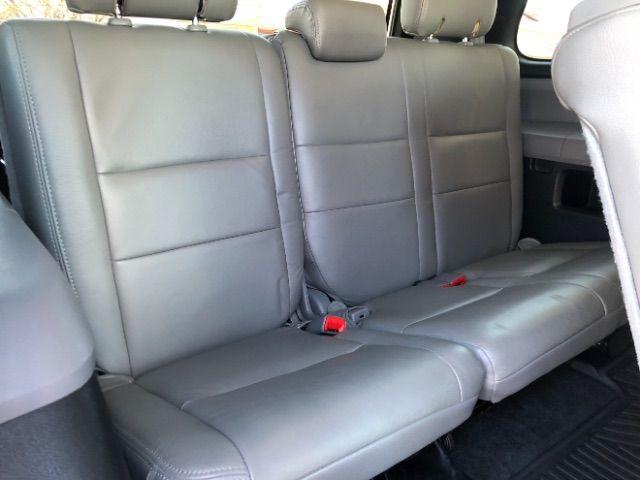 2012 Toyota Sequoia SR5 LINDON, UT 26