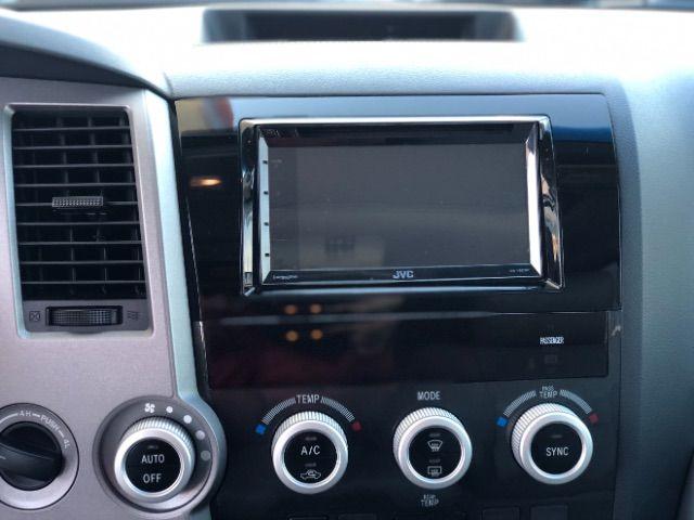 2012 Toyota Sequoia SR5 LINDON, UT 27