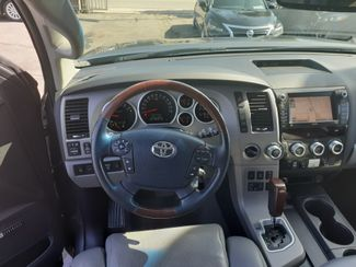 2012 Toyota Sequoia Platinum Los Angeles, CA 10