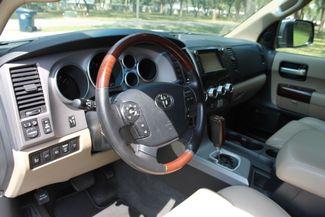 2012 Toyota Sequoia Platinum 4WD price - Used Cars Memphis - Hallum Motors citystatezip  in Marion, Arkansas