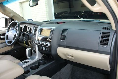 2012 Toyota Sequoia Limited | Plano, TX | Consign My Vehicle in Plano, TX