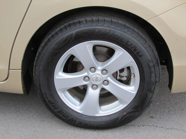 2012 Toyota Sienna LE in American Fork, Utah 84003