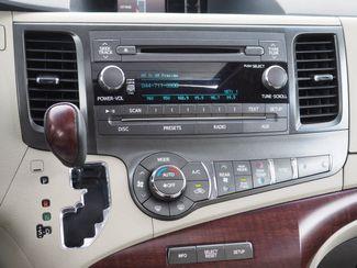 2012 Toyota Sienna XLE Englewood, CO 13