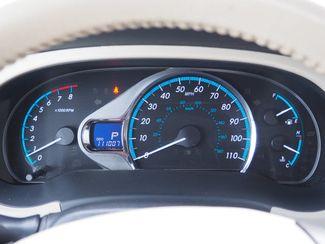 2012 Toyota Sienna XLE Englewood, CO 15