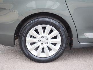 2012 Toyota Sienna XLE Englewood, CO 4
