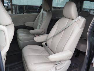 2012 Toyota Sienna XLE Englewood, CO 9