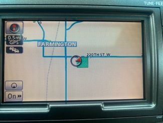 2012 Toyota Sienna Ltd AWD Farmington, MN 10