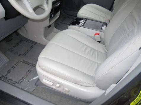 2012 Toyota Sienna LE   Houston, TX   American Auto Centers in Houston, TX