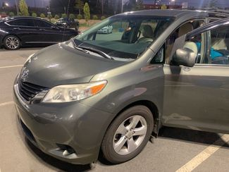 2012 Toyota Sienna LE in Kernersville, NC 27284