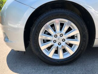 2012 Toyota Sienna XLE Knoxville , Tennessee 11