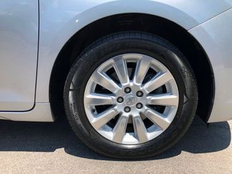 2012 Toyota Sienna XLE Knoxville , Tennessee 73