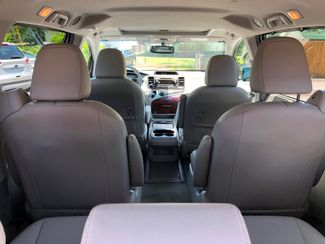 2012 Toyota Sienna XLE Knoxville , Tennessee 63