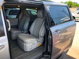 2012 Toyota Sienna XLE Knoxville , Tennessee 41