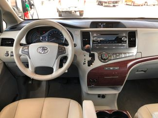 2012 Toyota Sienna XLE Knoxville , Tennessee 50