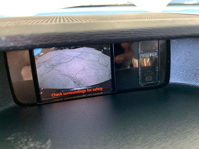 2012 Toyota Sienna LE  3 MONTH/3,000 MILE NATIONAL POWERTRAIN WARRANTY Mesa, Arizona 19