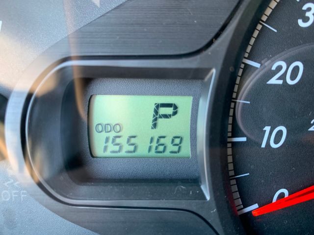 2012 Toyota Sienna LE  3 MONTH/3,000 MILE NATIONAL POWERTRAIN WARRANTY Mesa, Arizona 23