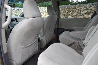2012 Toyota Sienna LE Naugatuck, Connecticut 13