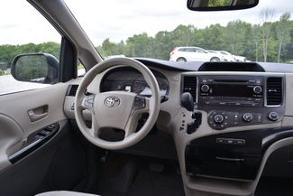 2012 Toyota Sienna LE Naugatuck, Connecticut 15