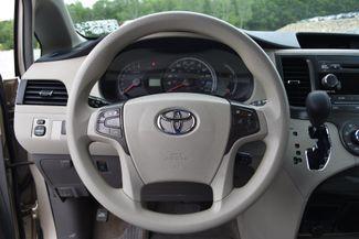 2012 Toyota Sienna LE Naugatuck, Connecticut 20