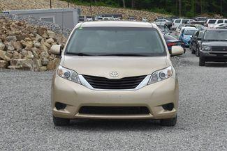 2012 Toyota Sienna LE Naugatuck, Connecticut 7