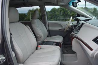 2012 Toyota Sienna XLE Naugatuck, Connecticut 10
