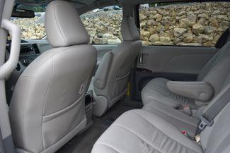 2012 Toyota Sienna XLE Naugatuck, Connecticut 12