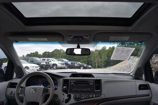 2012 Toyota Sienna XLE Naugatuck, Connecticut 18