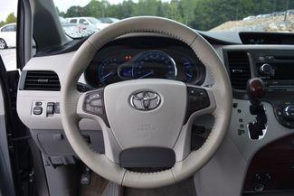 2012 Toyota Sienna XLE Naugatuck, Connecticut 22