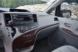 2012 Toyota Sienna XLE Naugatuck, Connecticut 23