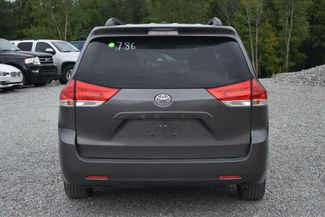 2012 Toyota Sienna XLE Naugatuck, Connecticut 3