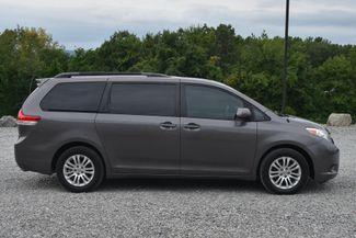 2012 Toyota Sienna XLE Naugatuck, Connecticut 5