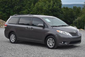 2012 Toyota Sienna XLE Naugatuck, Connecticut 6