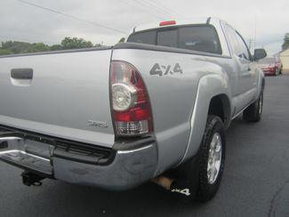 2012 Toyota Tacoma Batesville, Mississippi 13