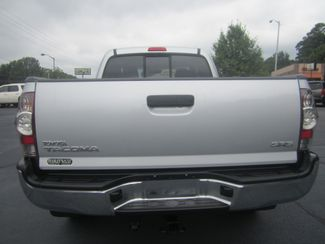 2012 Toyota Tacoma Batesville, Mississippi 11