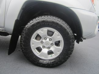 2012 Toyota Tacoma Batesville, Mississippi 17
