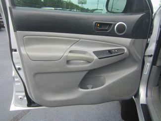 2012 Toyota Tacoma Batesville, Mississippi 19
