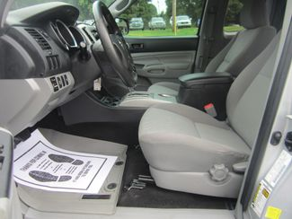 2012 Toyota Tacoma Batesville, Mississippi 20
