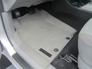 2012 Toyota Tacoma Batesville, Mississippi 21