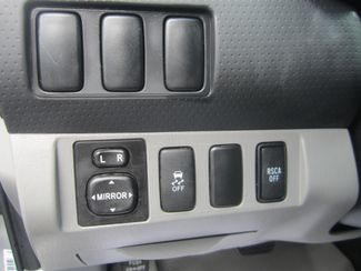 2012 Toyota Tacoma Batesville, Mississippi 22