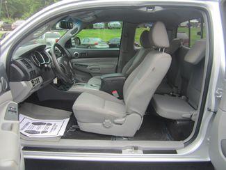 2012 Toyota Tacoma Batesville, Mississippi 24
